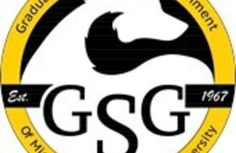 GSG - General Body Meeting