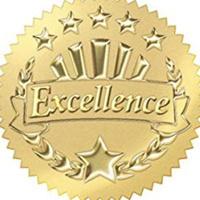 Creative Teaching Awards