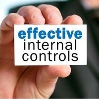 Improving Internal Controls (COIC01 - 0032)