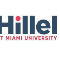 Hillel at Miami University
