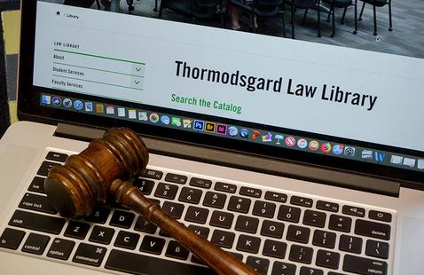 Legal Tech Fair