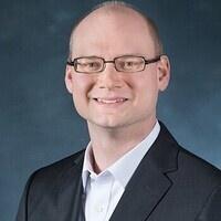 Professor Matthias Waegele, Boston College