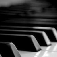 LIVE STREAM ONLY: Senior Recital: Carolle Pinkerton, piano