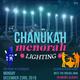 Davisville Chanukah Celebration