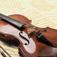 LIVE STREAM ONLY: Graduate Recital: Joseph Steinbart, viola
