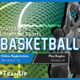 Basketball Intramural Registration