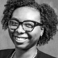 Black Alumni Association Career Chat
