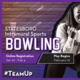 Bowling Intramural Registration