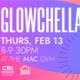 Glowchella
