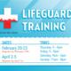 Lifeguard Class 2 Registration