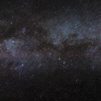 Celestial Star Party