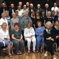 Silvertone Singers: Traditional Holiday Music