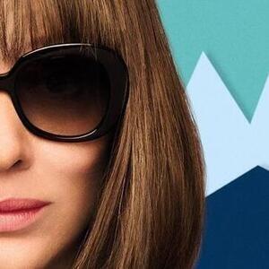 Book-to-Movie Club: Where'd You Go Bernadette?
