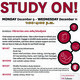 Study On!