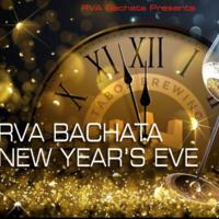 RVA Bachata New Year's Eve
