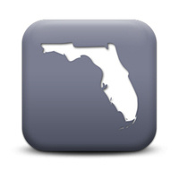 State of Florida Agencies (SRA21 -0014)