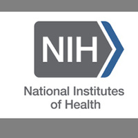 National Institutes of Health - NIH (SRA12 - 0015)