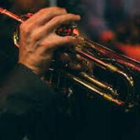 CANCELED: University Jazz Combos