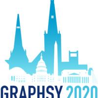 GRAPHSY 2020