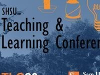2020 SHSU Teaching & Learning Conference
