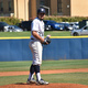 UD Baseball vs. Arlington Baptist University (Doubleheader)