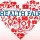 Spring Health Fair: Treasure Your Health