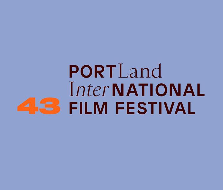Portland International Film Festival