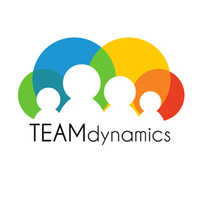 Team Dynamics/Team Building (LSTD01 - 0067)