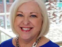 Wilmot Cancer Institute Seminar Series:  Anita Kinney