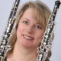 CANCELLED - Guest Artist: Robyn Dixon Costa, oboe