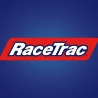 Employer of the Day | RaceTrac
