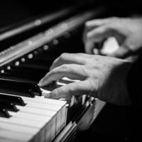 *CANCELED* ECU Piano Studio Recital