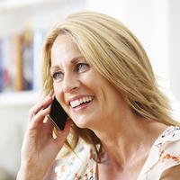 Rejuvenating the Aging Eyelids