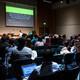 Keynote Presentation of the 22nd Annual Whalen Symposium