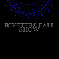 The Riveters (All Female Acapella) Fall Show