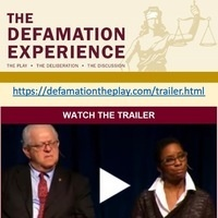 https://defamationtheplay.com/trailer.html