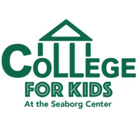 CANCELED - Winter College for Kids
