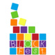 BLOCK Fest by SPARK with the Fox Valley Park District