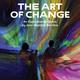 The Art of Change: An Experimental Opera by Jean-Baptiste Barrière