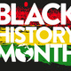 """BHM: """"Reclaiming Our Art"""" Art Gallery"""