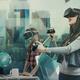 VR Worlds Workshop