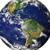 CANCELED: Earth Day at the Museum