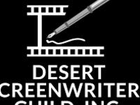 Desert Screenwriter's Guild: Film/TV Consultant Fred Wardell