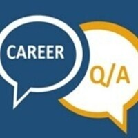 Career Q&A: Make Networking Less Awkward