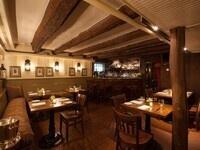 $17.70 Tavern Thursdays at The 1770 House