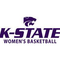 Women's Basketball: K-State vs. Oklahoma State