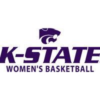 Women's Basketball: K-State vs. Texas