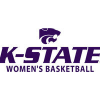 Women's Basketball: K-State vs. TCU