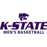 Men's Basketball: K-State vs. West Virginia