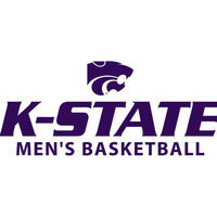 Men's Basketball: K-State vs. KU